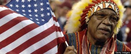 Minnesota Vikings vs Washington Redskins - September 11, 2006