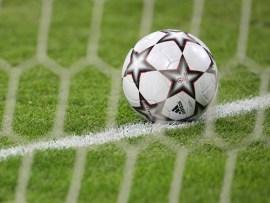 calcio bn
