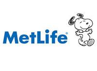 metilife-review