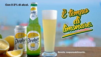 25089687_canzone-pubblicit-dreher-lemon-radler-tempo-di-limonare-0.png