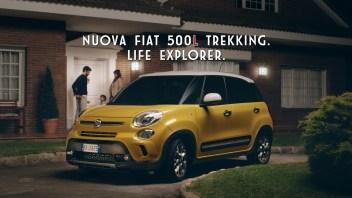 Fiat_trekkingL_1