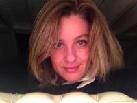 LetsBonus_Monica Gallerini