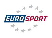 logo_eurosport