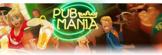 pub 5