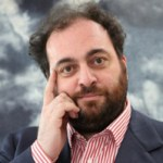 Marco Formento