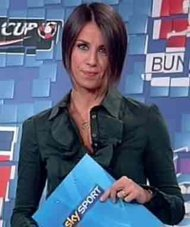 Giulia Mizzoni