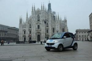 Car2Go-UltimoGiro.com_