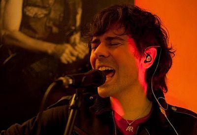 Alex Gasparotto
