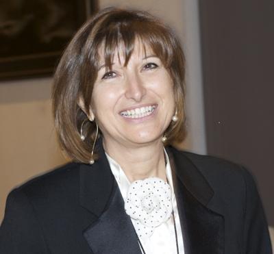 Donatella Consolandi