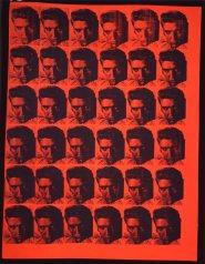 Red Elvis013