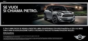1324_771x371_CBS_PratiFiscali_Pietro.indd