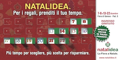 AdvConsulting_Natalidea