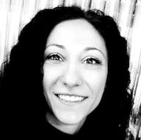 Francesca_Sanfilippo_art