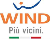 Logo Wind[1]