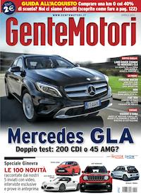 COVER GENTEMOTORI 4