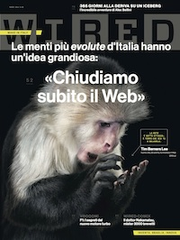 cover wired marzo 14