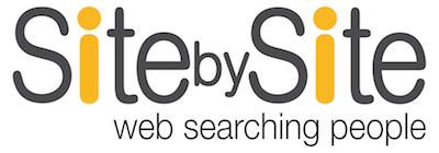 logo_SitebySite