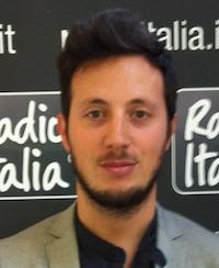 Alessandro Volanti