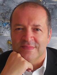 Renato Roca