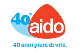 Aido - logo
