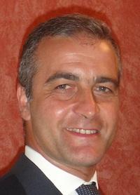 Michele Lamartina