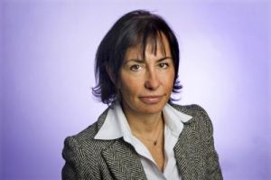 Paola Marazzini