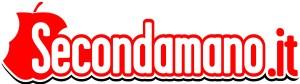 SECONDAMANOit_logo2014