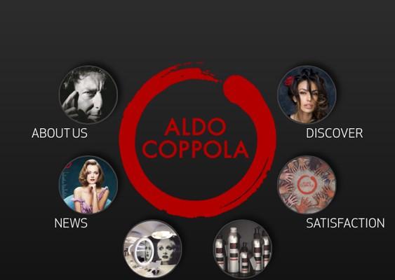 coppola-app01-563x400