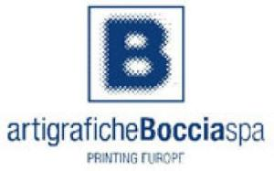logo34grafiche boccia34