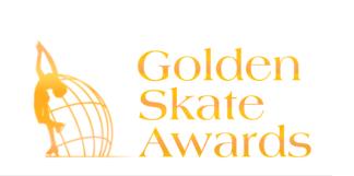 Golden Skate Awards