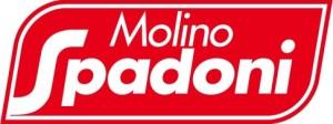Molino Spadoni