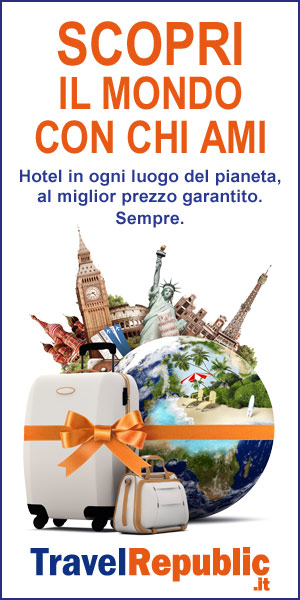 TravelRepublic1-300x600-bianco