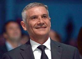 Aldo Reali