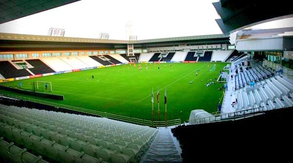 bin-hamad-stadium-001