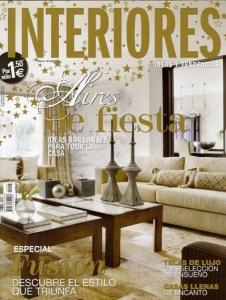 interiores94revista