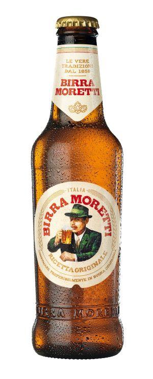Moretti 33 pack 010