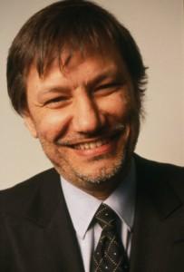 Claudio Astorri