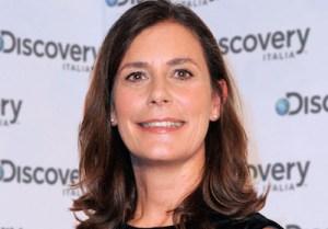 Marinella Soldi