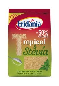 T&Stevia500g_Rendering_RGB_LR