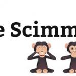 I Diari delle Scimmie