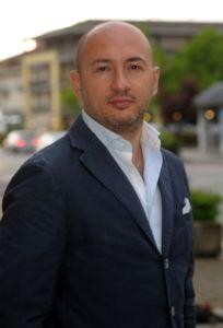 Luigi Onesti