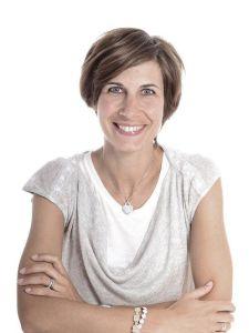 Sara Baroni ad Plan.net