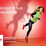Virgin Active 1