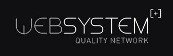 Websystem   Homepage Digital