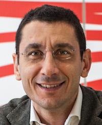 Francesco Blini[1]
