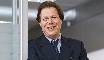 Angelo Cianciosi