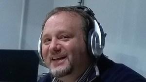 Francesco Pira radio primissimo piano (640x360)