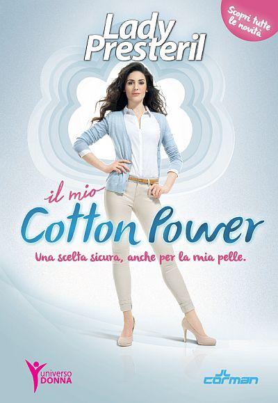 LP_Cotton_power