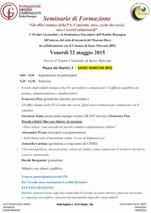 Sasso Marconi Evento Odg Radio Days (455x640)