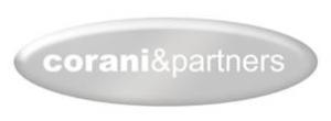 corani&partner